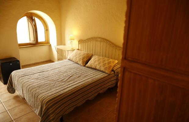 фотографии Hotel Rural Maipez THe Senses Collection изображение №52