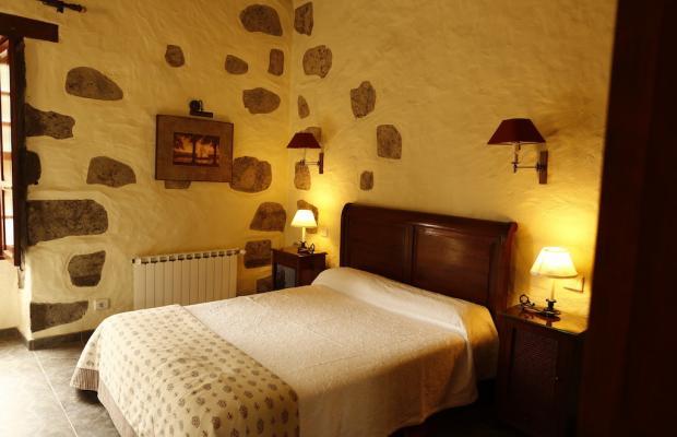 фотографии Hotel Rural Maipez THe Senses Collection изображение №44