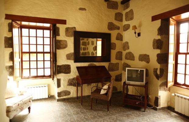 фото отеля Hotel Rural Maipez THe Senses Collection изображение №33