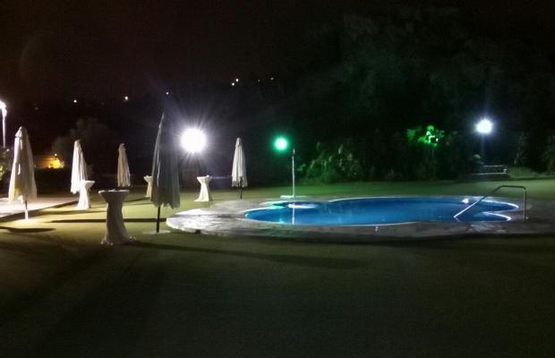 фото Hotel Rural Maipez THe Senses Collection изображение №2