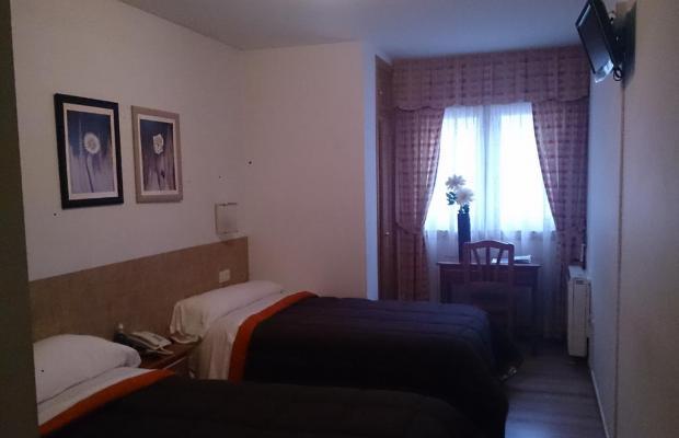 фото отеля Santa Clara изображение №33