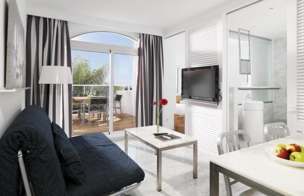фото отеля Marina Bayview Gran Canaria изображение №61