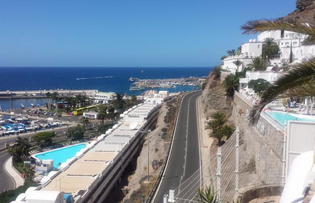 фотографии отеля Marina Bayview Gran Canaria изображение №19