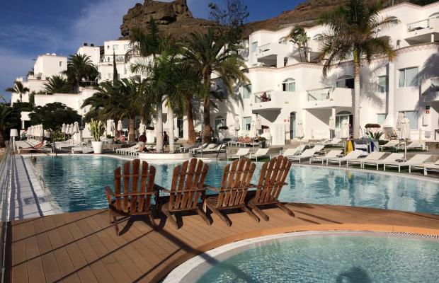 фото отеля Marina Bayview Gran Canaria изображение №9