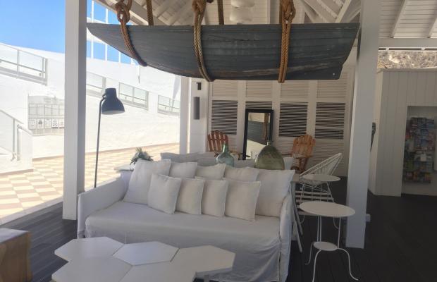 фото отеля Marina Bayview Gran Canaria изображение №5