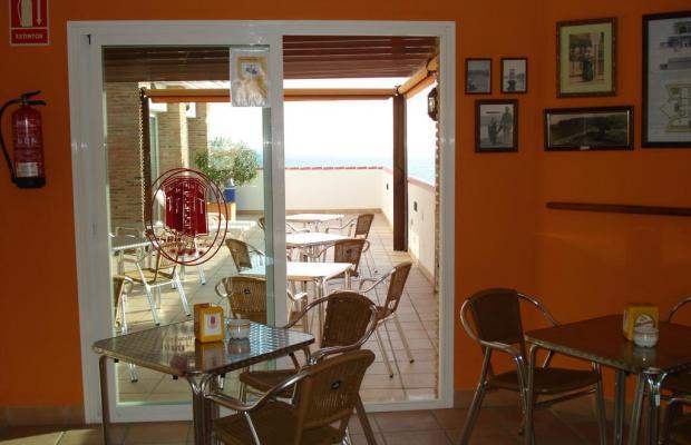 фото отеля Almijara изображение №5