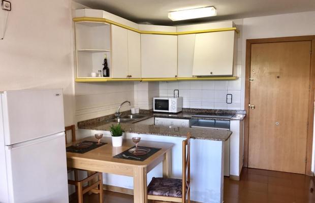 фотографии Apartments Decathlon - Marathon изображение №24