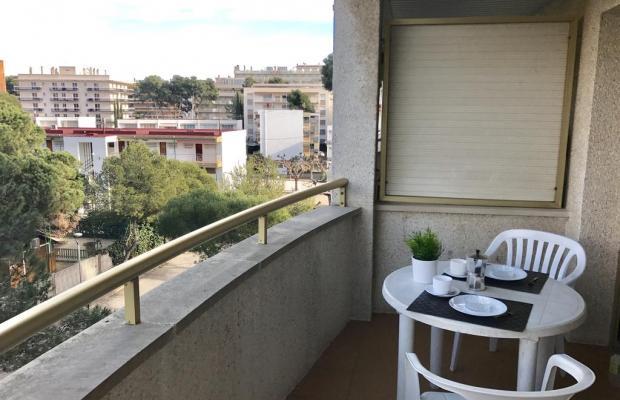 фотографии отеля Apartments Decathlon - Marathon изображение №19