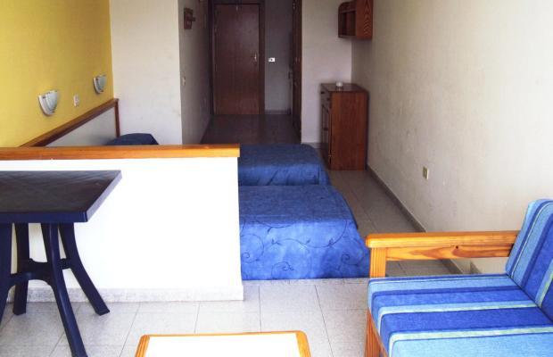 фотографии отеля Aquasol изображение №15