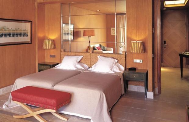 фотографии отеля Rio Real Golf Hotel изображение №19