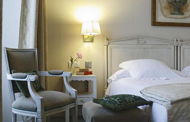 фото Bbou Hotel Casa Romana изображение №2