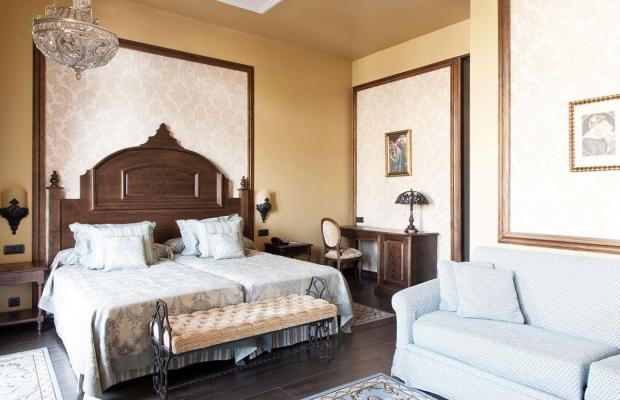 фото отеля PortAventura Lucy`s Mansion изображение №5