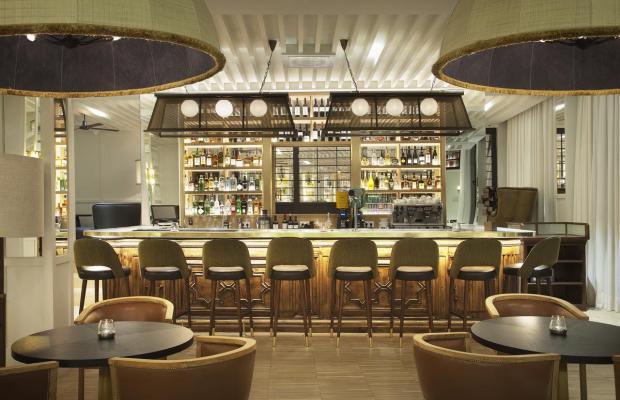 фото отеля Camiral (ех. Melia Golf Vichy Catalan) изображение №9
