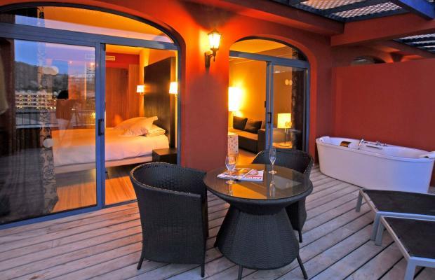фотографии отеля Labranda Riviera Marina (ex. Riviera Marina Resorts) изображение №39
