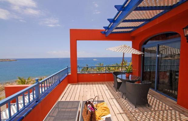 фотографии отеля Labranda Riviera Marina (ex. Riviera Marina Resorts) изображение №31