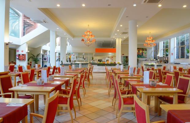 фото Labranda Riviera Marina (ex. Riviera Marina Resorts) изображение №18