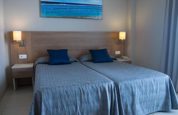фотографии отеля Hotel Lodomar Thalasso изображение №19