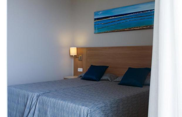 фото отеля Hotel Lodomar Thalasso изображение №17