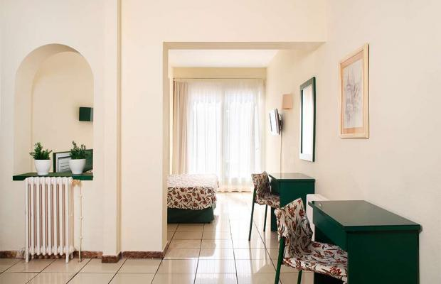 фотографии отеля Bondia Mundial Club изображение №11