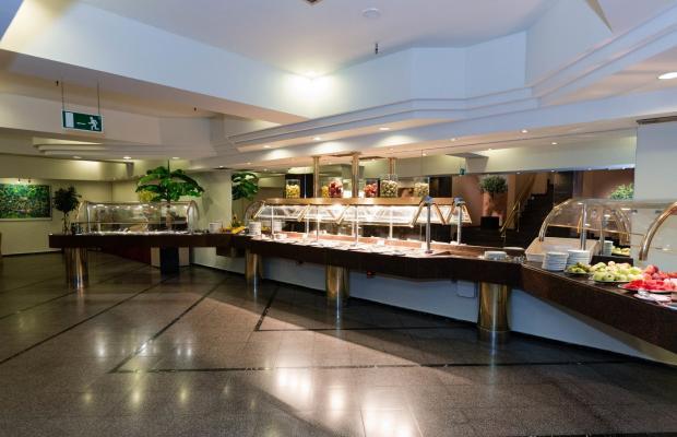 фотографии Bull Hotels Astoria изображение №28
