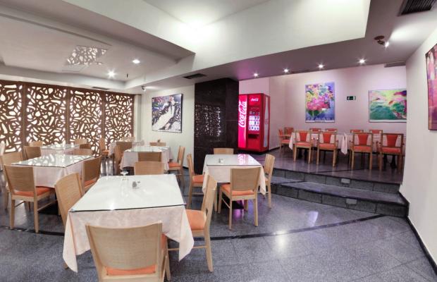 фото Bull Hotels Astoria изображение №18