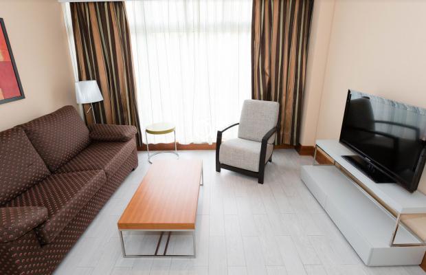 фото отеля Bull Hotels Astoria изображение №5