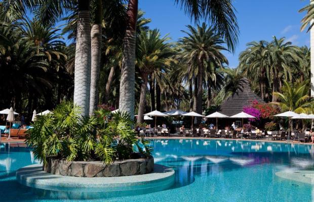 фото Seaside Palm Beach изображение №46