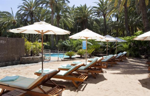 фотографии Seaside Palm Beach изображение №24