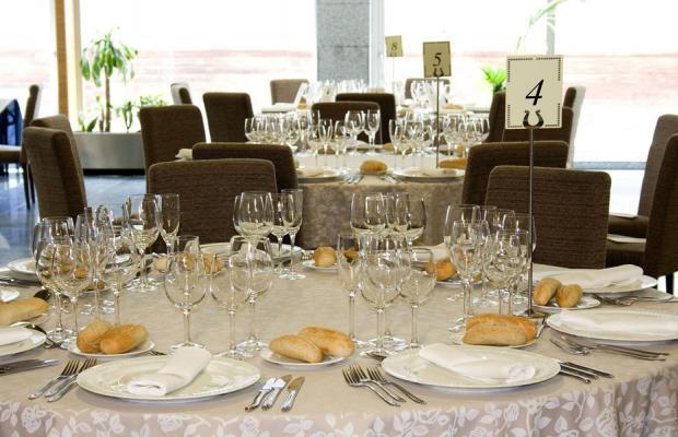 фото отеля Thalasia Balneario Marino изображение №21