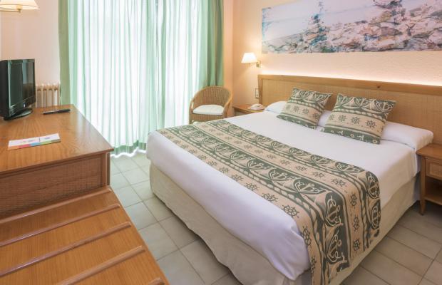 фотографии отеля Ght Oasis Tossa & SPA изображение №7