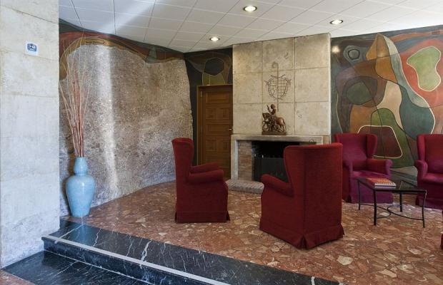 фото отеля Abat Cisneros изображение №41
