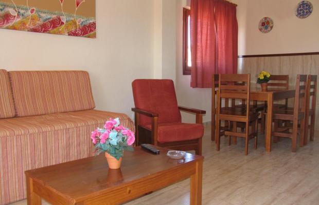 фото отеля Tesy II изображение №33