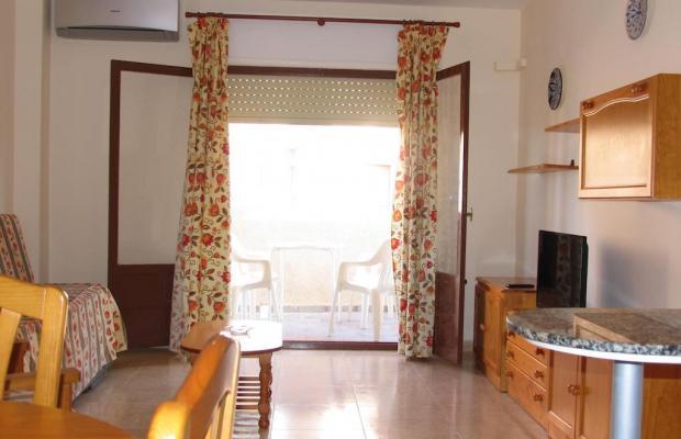 фотографии отеля Tesy II изображение №23