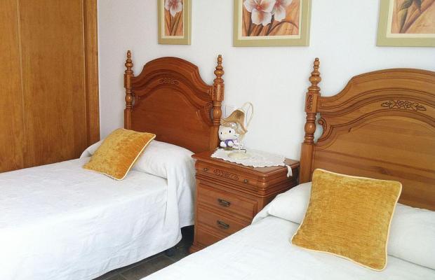 фото отеля Tesy II изображение №9