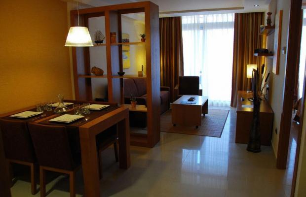 фотографии Manhatan Hoteles Suites Cunit изображение №16