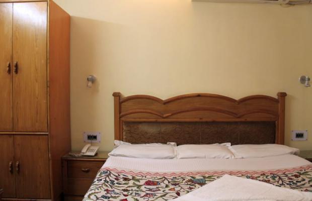 фото отеля Centre Point изображение №9