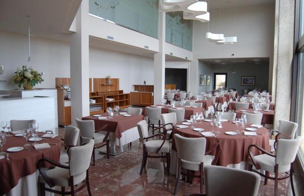 фотографии отеля Albons изображение №11