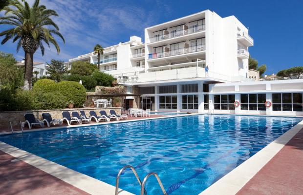 фото отеля Alga изображение №1