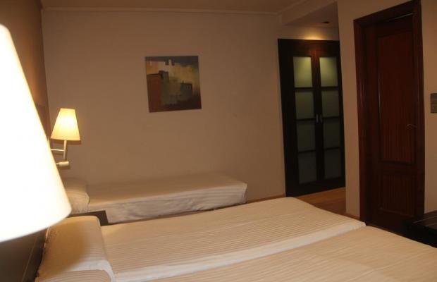 фото отеля Las Ventas изображение №5