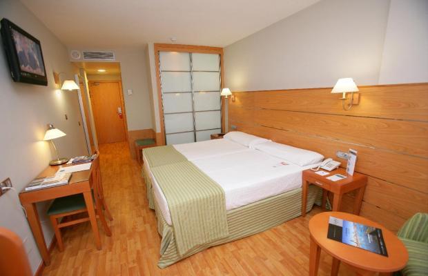фото Cantur City Hotel (ex. Best Western Plus Hotel Cantur) изображение №34
