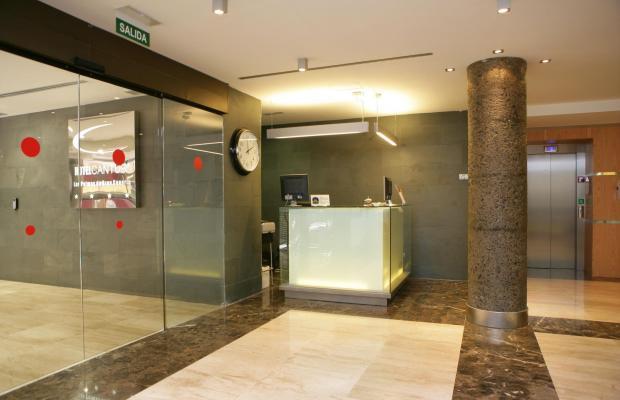 фотографии Cantur City Hotel (ex. Best Western Plus Hotel Cantur) изображение №28