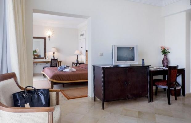 фото отеля Medina Solaria & Thalasso (ех. Iberostar Solaria) изображение №21