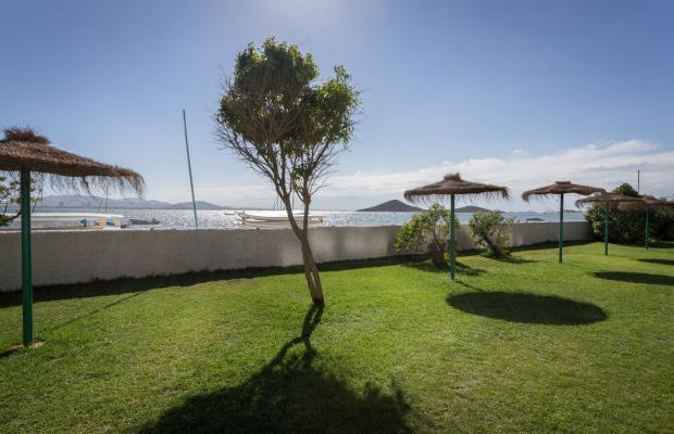 фото отеля Hotel Izan Cavanna (ex. Cavanna) изображение №77