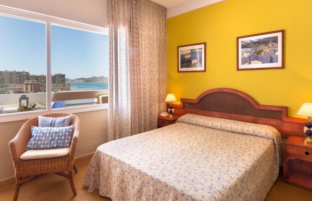 фотографии отеля Hotel Izan Cavanna (ex. Cavanna) изображение №63