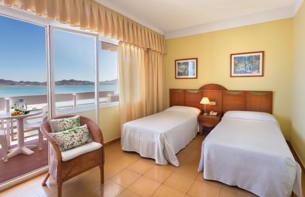 фотографии Hotel Izan Cavanna (ex. Cavanna) изображение №60