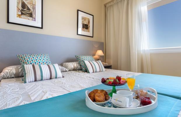 фото отеля Hotel Izan Cavanna (ex. Cavanna) изображение №57