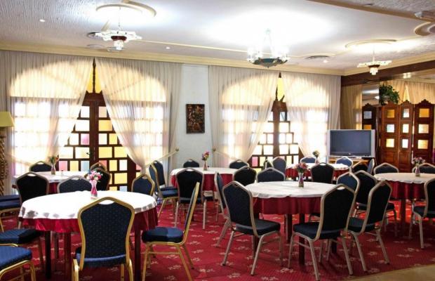 фотографии отеля Rey Carlos изображение №31