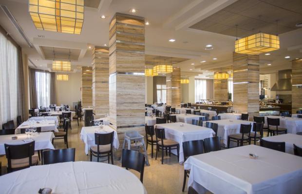 фото Hotel & SPA Mangalan (ex. Be Live Mangalan) изображение №18