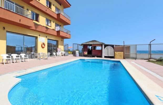 фото отеля Quintasol изображение №1