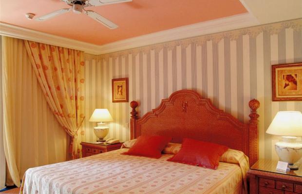 фотографии Hotel Riu Palace Oasis (ex. Gran Palace Maspalomas Oasis) изображение №8